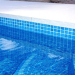 glass pool tile phoenix