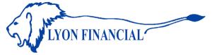 pool financing arizona